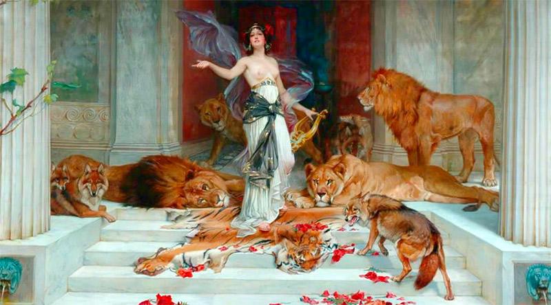 mitologia-grega-hermes--circe