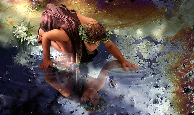 mitologia-grega-narciso