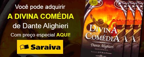 livro-divina-comedia