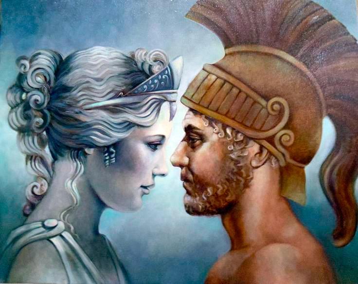 mitologia-grega-ares-curiosidades3