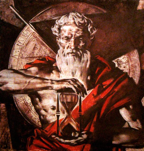 mitologia-grega-cronos-e-kairos-1
