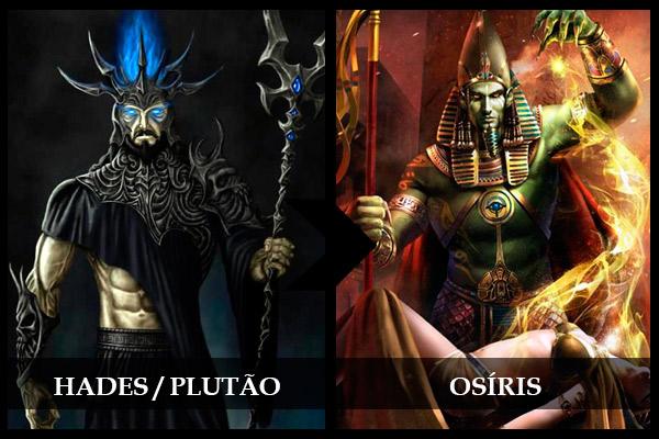 mitologia-grega-egipicia-deuses-hades-osiris