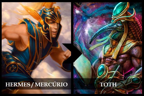 mitologia-grega-egipicia-deuses-hermes-tothra