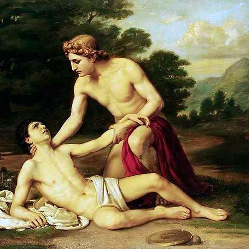 mitologia-grega-homossexualidade-apolo-jacinto