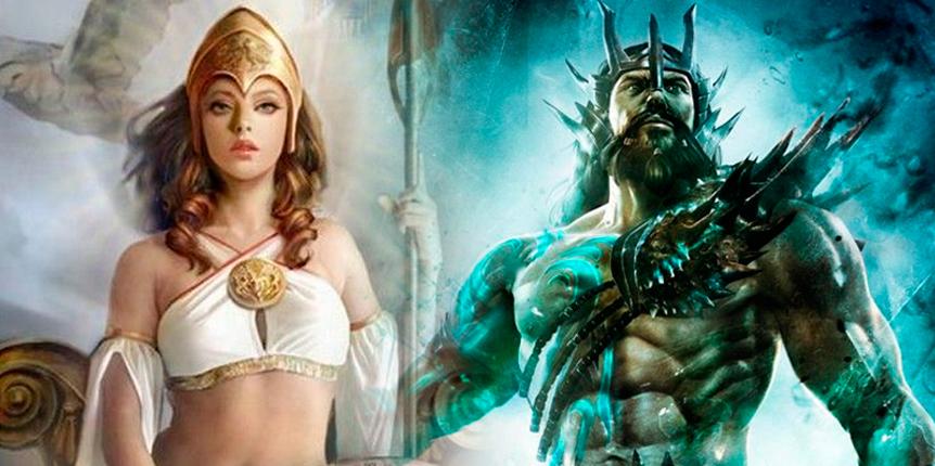 mitologia-grega-video-poseidon-e-atena