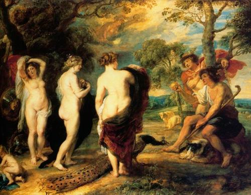 mitologia-grega-curiosidades-hera-3