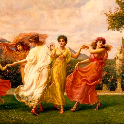 mitologia-grega-triades-horas