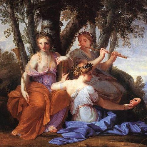 mitologia-grega-triades-musas