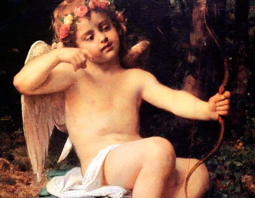 mitologia-grega-eros-curiosidades2