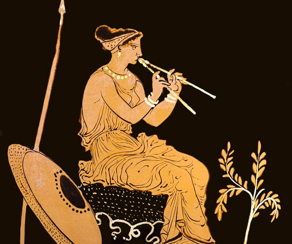 mitologia-grega-curiosidade-atena-1