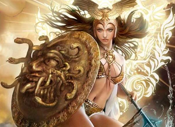 mitologia-grega-curiosidade-atena-3