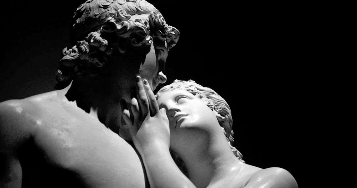 mitologia-grega-adonis-e-afrodite