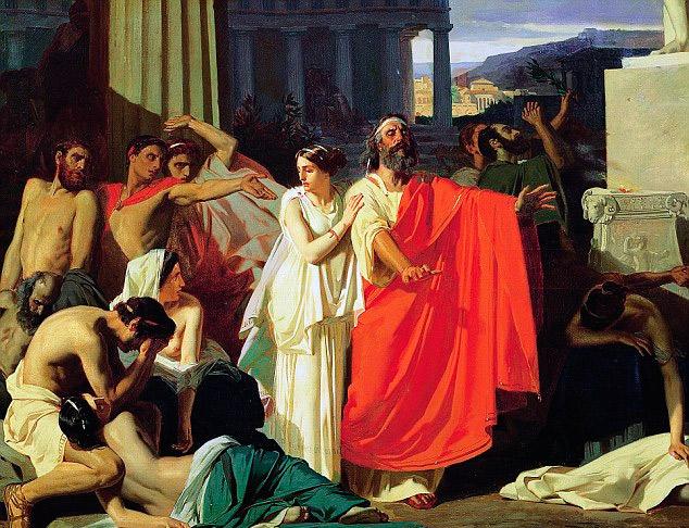 mitologia-grega-edipo-e-jocasta-05