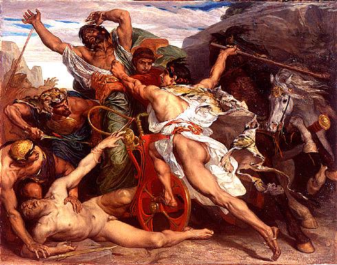 mitologia-grega-edipo-e-laio