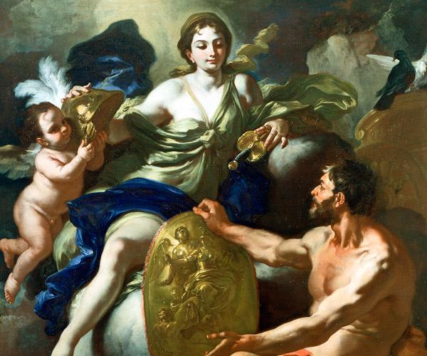 mitologia-grega-hefesto-e-afrodite