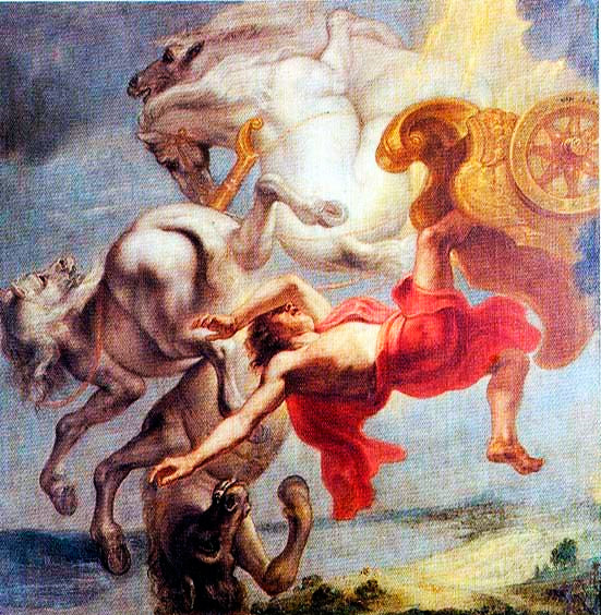 mitologia-grega-faetonte5