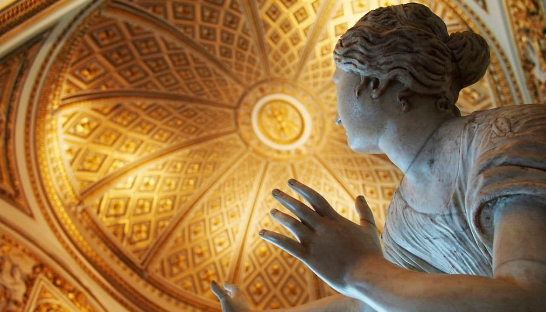 mitologia-grega-niobe-dest