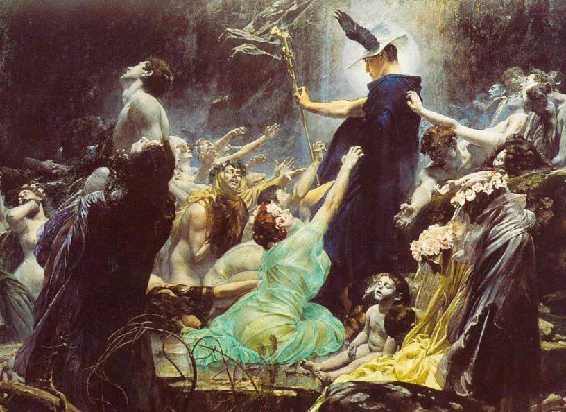 5030e4c22e2 mitologia-grega-hermes-hades