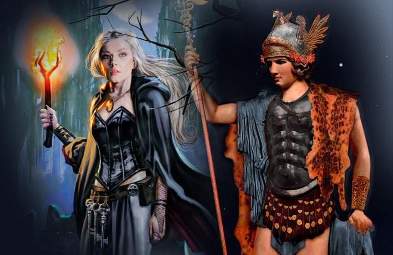 73e0564b228 mitologia-grega-hermes-hecate